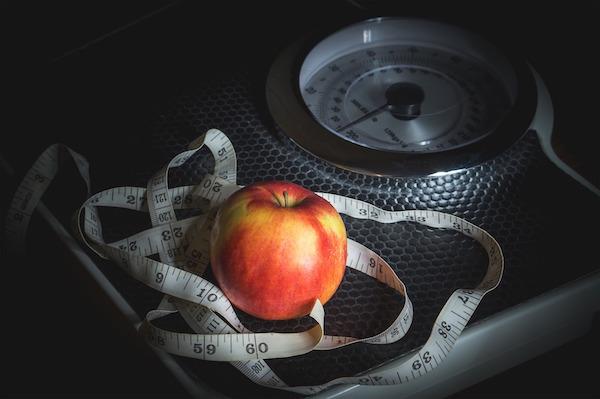 Otyłość zwiększa ryzyko niepłodności
