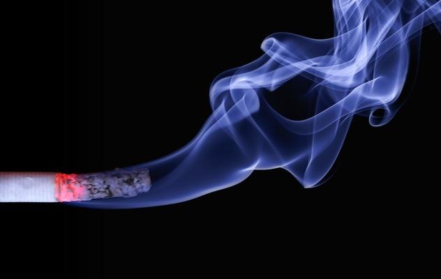Wpływ palenia na płodność