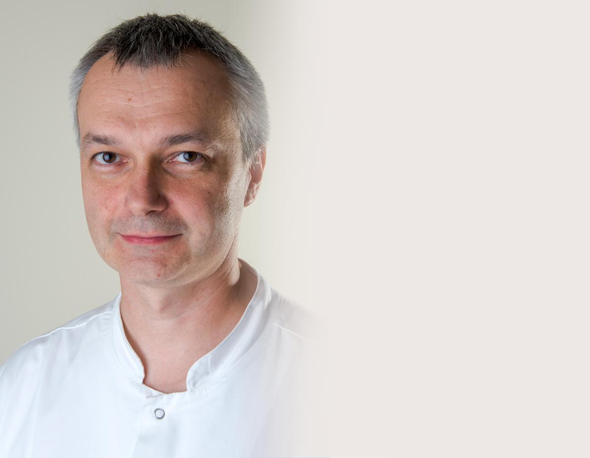 mgr Piotr Pietrewicz