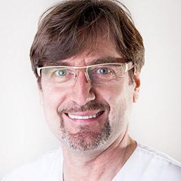 dr n. med. Grzegorz Mrugacz