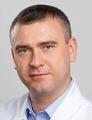 dr Paweł Kuć