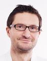 dr n. med. Marcin Korman